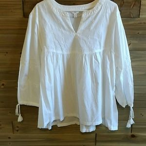 Tops - Woman's XL